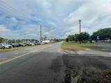 0 1 Avenue - Photo 1