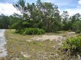 Lot 31 115TH Place - Photo 5