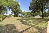 8475 Sw 34 Place Place - Photo 59