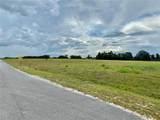 TBD 90TH Lane - Photo 1