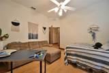 6191 64TH Street - Photo 45