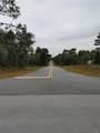 00 Pine Bluffs Road - Photo 5