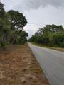 00 Pine Bluffs Road - Photo 6