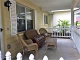 9801 88TH Terrace - Photo 2