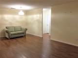 9801 88TH Terrace - Photo 4