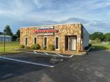6341 Us Highway 441 - Photo 1