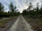 10981 58TH Lane - Photo 2