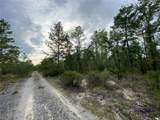 10981 58TH Lane - Photo 8