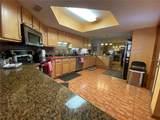 965 73RD Terrace - Photo 11