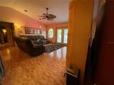 965 73RD Terrace - Photo 12