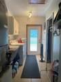 965 73RD Terrace - Photo 17