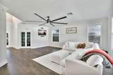 4018 51ST Terrace - Photo 11