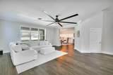 4018 51ST Terrace - Photo 12