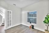 4018 51ST Terrace - Photo 8