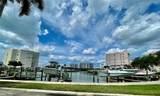5 Bluebill Avenue - Photo 2