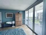 5 Bluebill Avenue - Photo 22