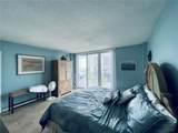 5 Bluebill Avenue - Photo 23