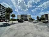 5 Bluebill Avenue - Photo 49