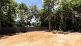9235 Sycamore Place - Photo 24