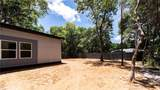 9235 Sycamore Place - Photo 25