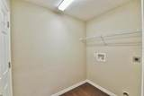 4280 128TH Place - Photo 25