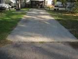 25290 140TH Lane - Photo 2