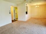 581 Midway Drive - Photo 4