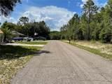 8540 Merrimac Way - Photo 2