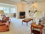 654 Midway Drive - Photo 4