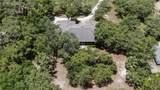 7587 Nature Trail - Photo 51
