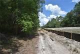 Sisco Dirt Rd - Photo 47