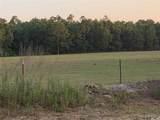 41935 County Road 25 - Photo 1