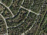 7155 Lippman Road - Photo 1