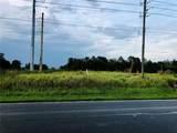 7397 Maricamp Road - Photo 1