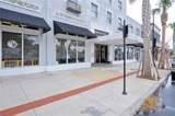 108 Magnolia Avenue - Photo 10