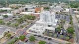 108 Magnolia Avenue - Photo 45