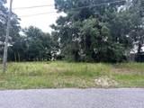 0 Pine Track Loop - Photo 1