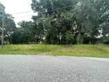 0 Pine Track Loop - Photo 2