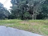 0 Pine Track Loop - Photo 3