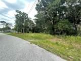0 Pine Track Loop - Photo 4