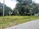 0 Pine Track Loop - Photo 5