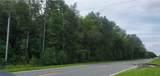 Highway 41 - Photo 2