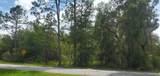 Sw 178Th Ter. Lake Tropicana Ranchettes - Photo 3