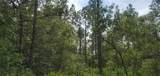 Sw 178Th Ter. Lake Tropicana Ranchettes - Photo 5
