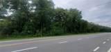 W Highway 40 Westwood Acres South, Ocala Fl - Photo 2