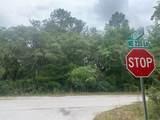 lot 10 235TH Lane - Photo 3