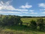 0 County Road 337 - Photo 13