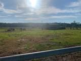 0 County Road 337 - Photo 4