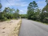 TBD Malauka Pass Lane - Photo 3
