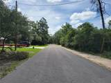 TBD Malauka Pass Lane - Photo 4
